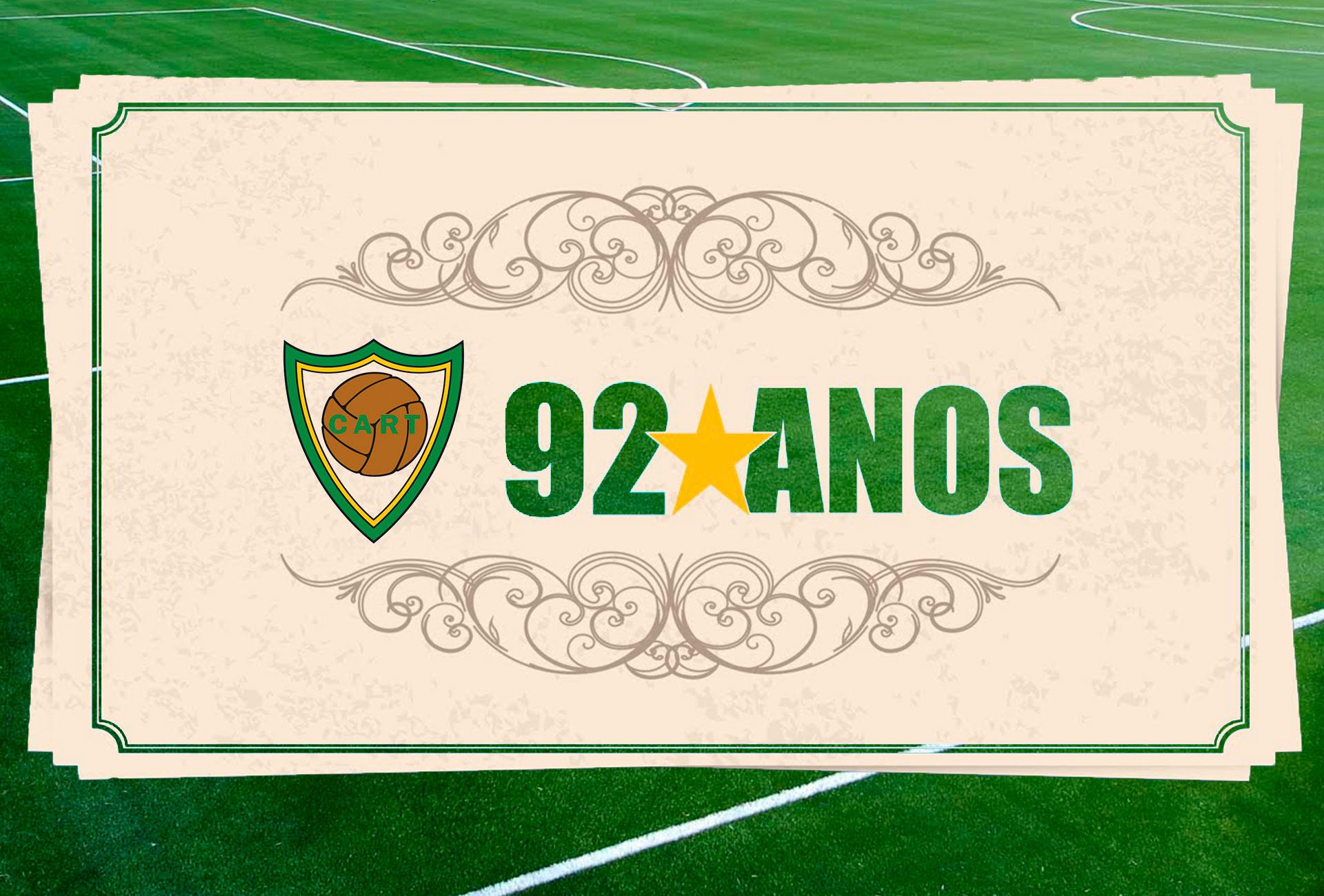 ANIVERSÁRIO CART