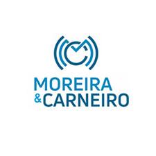 Moreira & Carneiro
