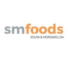 smfoods