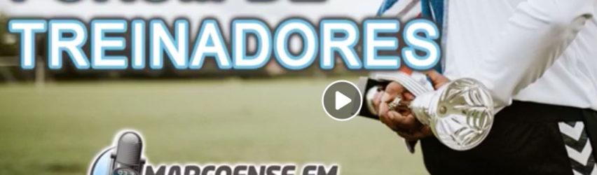 Seniores – FC Alpendorada 0 – 1 CART