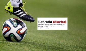CA Rio Tinto dobra cabo das tormentas e dá lição ao mundo do futebol