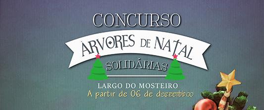 Concurso JF Rio Tinto