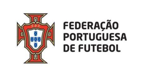 Comunicado da Direção da FPF